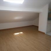Sale apartment La ferte sous jouarre 169000€ - Picture 5