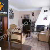Sale house / villa Nay 176 800€ - Picture 2