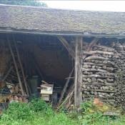 Sale house / villa Proche sens 48500€ - Picture 7