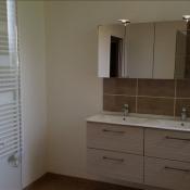Sale house / villa Fecamp 380000€ - Picture 5
