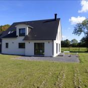 Location maison / villa Auberville