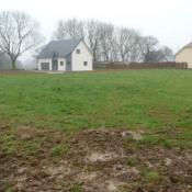 Vente terrain Isneauville Fontaine le Bg