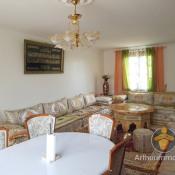 Sale house / villa Arnouville les gonesse 345000€ - Picture 2
