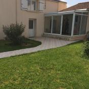 Vente maison / villa Esnandes