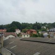 Vente appartement Lourdes 85990€ - Photo 5