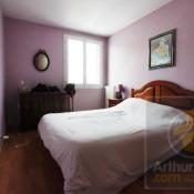 Sale apartment Rambouillet 149000€ - Picture 3