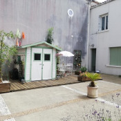 Vente appartement Le Chateau D'oleron