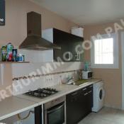 Vente appartement Pau 97990€ - Photo 2