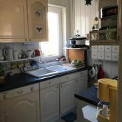 Sale house / villa Fecamp 230100€ - Picture 4
