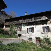 Vente maison / villa Granier