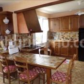 Sale house / villa Goderville 246100€ - Picture 7