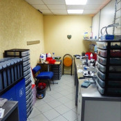 Vente local commercial St quentin 81250€ - Photo 4