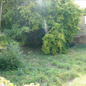 Vente terrain Josselin 12 000€ - Photo 1