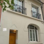 Sale house / villa Clamart