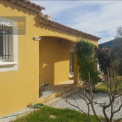 Vente maison / villa Tourves 324 000€ - Photo 2