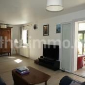 Sale house / villa Toussaint 251450€ - Picture 5