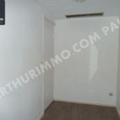 Vente appartement Pau 79990€ - Photo 1