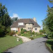 Vente maison / villa Thelus