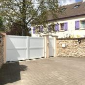 Vente de prestige maison / villa Bouleurs 642000€ - Photo 2