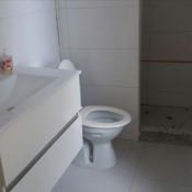 Rental apartment Fort de france 650€ CC - Picture 7