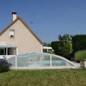 Vente maison / villa Les Authieux Sur Le Port