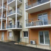 Vente appartement Mont De Marsan