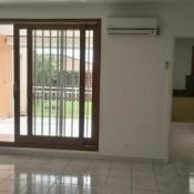 Rental apartment Le lamentin 970€ CC - Picture 7
