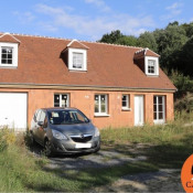 Vente maison / villa Rhuis