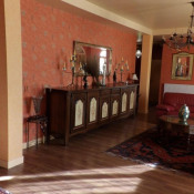 Vente appartement Lourdes 187000€ - Photo 3
