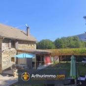 Vente maison / villa Belley 106000€ - Photo 1