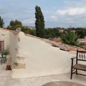 Vente maison / villa Margon
