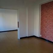 Vente appartement Digne les bains 79200€ - Photo 4