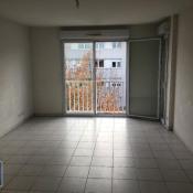 Produit d'investissement appartement Poitiers