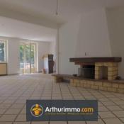 Vente maison / villa Montalieu vercieu 262000€ - Photo 7
