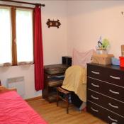 Sale house / villa Fecamp 152600€ - Picture 3