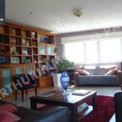 Vente appartement Pau 377600€ - Photo 7