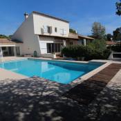 Vente de prestige maison / villa Biot
