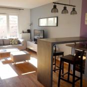 Sale house / villa Beaumont