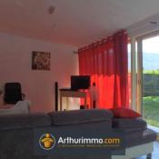 Vente maison / villa Belley 106000€ - Photo 3