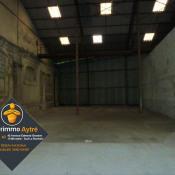 Sale loft/workshop/open plan Aigrefeuille d aunis 73000€ - Picture 1