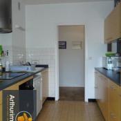 Vente appartement St brieuc 209000€ - Photo 2