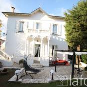 Vente maison / villa Saint Laurent Du Var