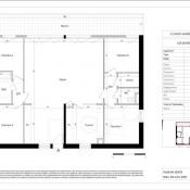 Vente de prestige appartement Thonon les bains 562500€ - Photo 1