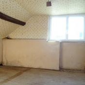Vente maison / villa Villers cotterets 71000€ - Photo 4