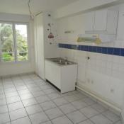 Sale apartment Villers cotterets 172000€ - Picture 3