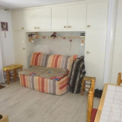 Sale apartment Allos