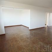 Vente appartement Seclin