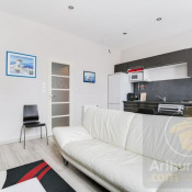 Vacation rental apartment Arcachon 1200€ - Picture 2