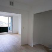 Vente appartement Lourdes 55990€ - Photo 1