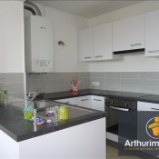 Vente appartement St brieuc 207 850€ - Photo 5